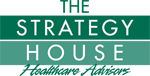The Strategy House